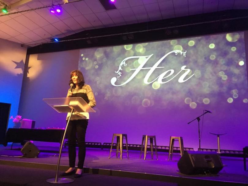 her-event