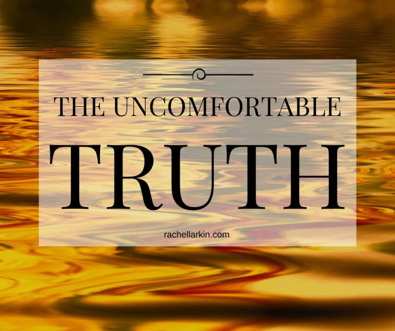the-uncomfortable-truth-on-moving-forward