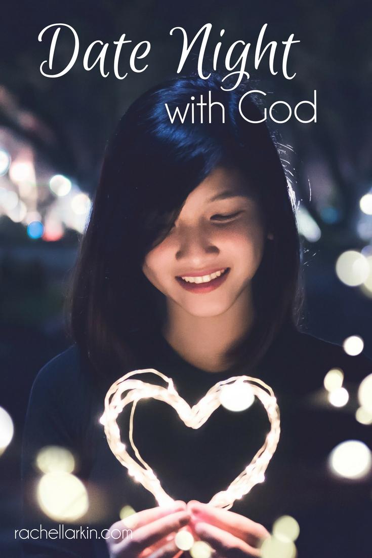 god date