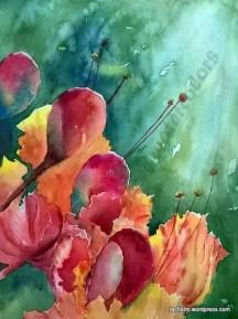 Paradise_found_rachel_murphree_watercolor