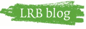 Nothing But Feeling « LRB blog