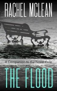 The Flood by Rachel McLean