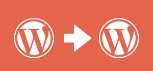 How to Migrate Your Author Website from WordPress.com to Self-hosted WordPress