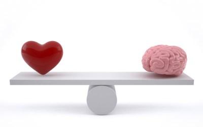 10 Ways to Practice Emotional Intelligence