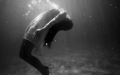 4 Ways That Trauma Affects Memory