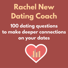 good-questions-to-ask-on-dates