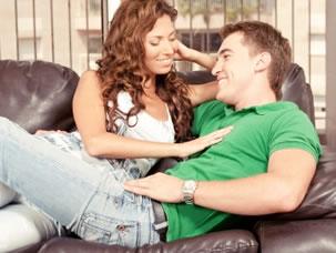 interethnic-couple