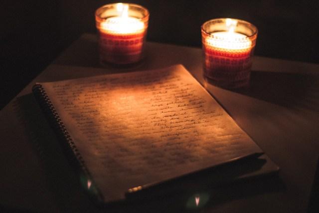 candle-2985573_1920 pixabay