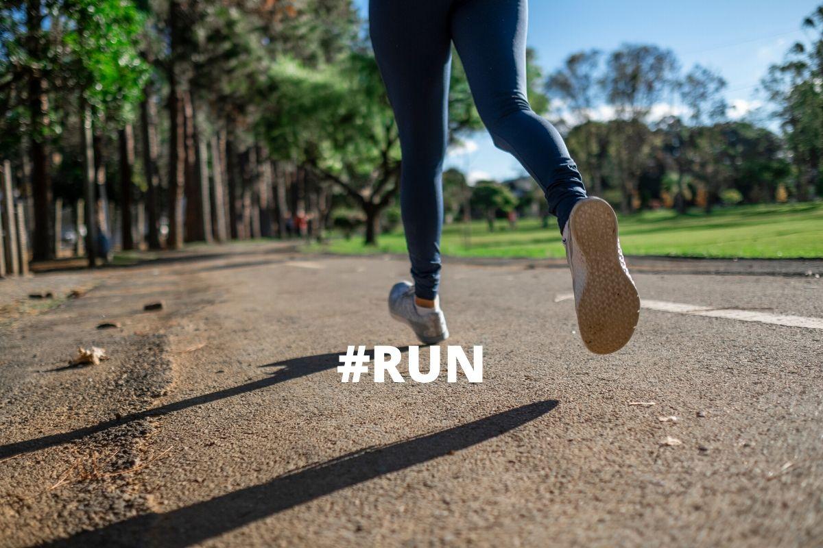 #run1