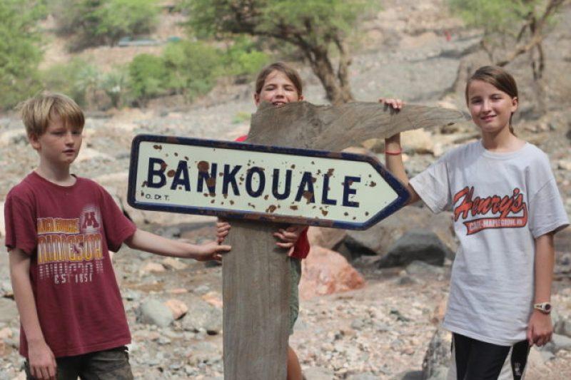 bankouale
