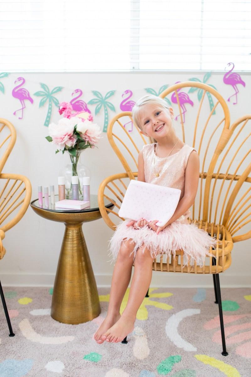 Petite 'n Pretty, Pediatrician-Approved Prestige Makeup for KIDS