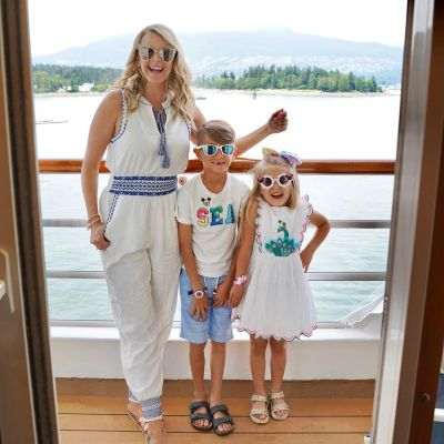 75 Insta Captions for your Disney Cruise!