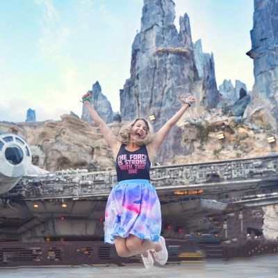 Visiting Walt Disney World during Fall 2019: What's New at the Disney Parks, Hotels, Food & More