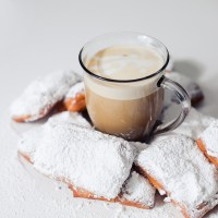 Bennett's Beignets | Natchitoches, Louisiana Gourmet Coffee Shop