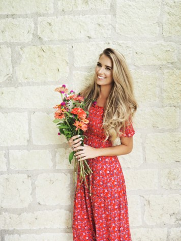 austin fashion blogger rachel prochnow4