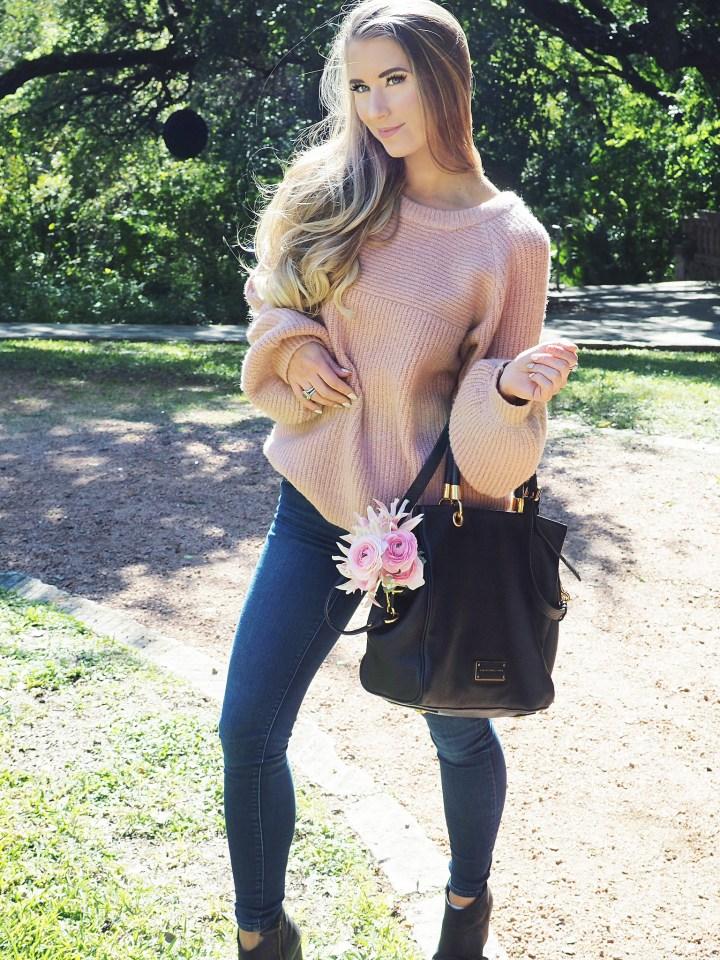 austin fashion blogger 6.JPG