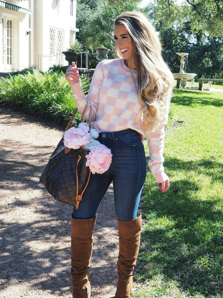 austin fashion blogger2.JPG