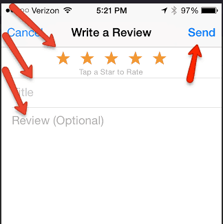 writereview2