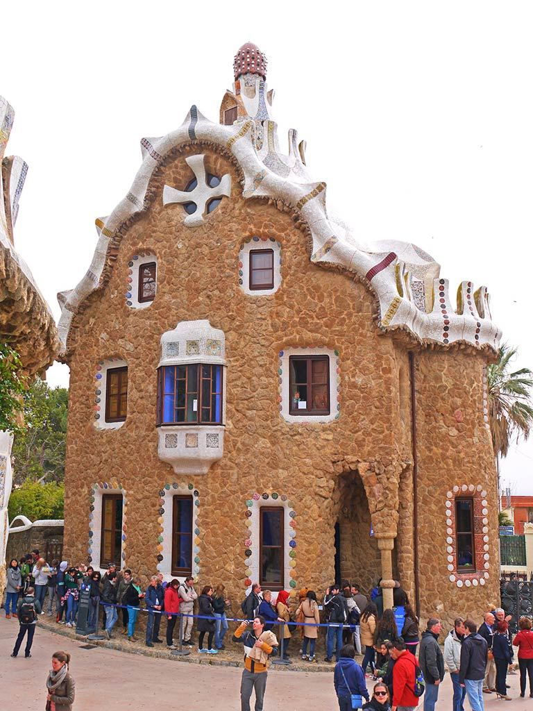 parkguell14