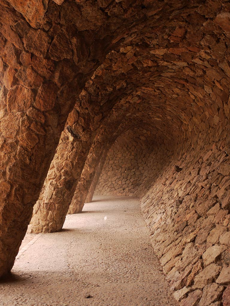 parkguell17