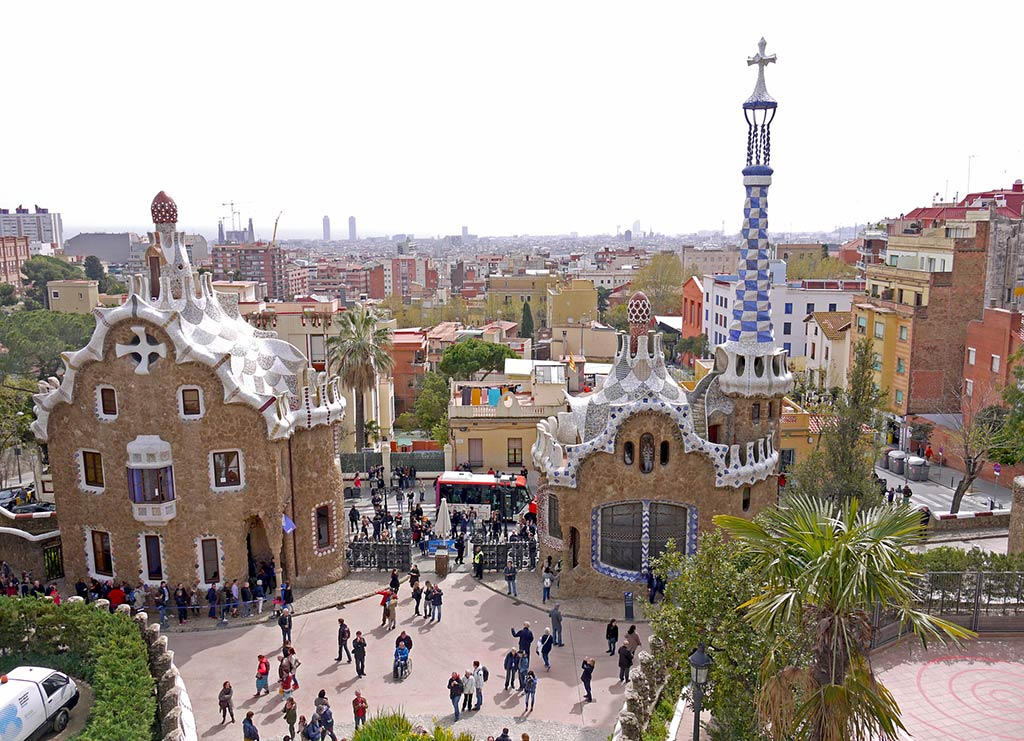 parkguell20
