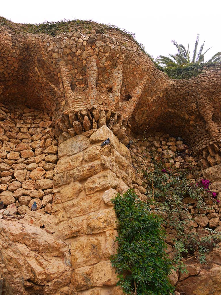 parkguell7