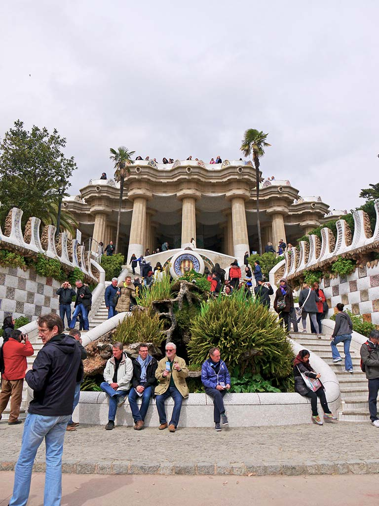parkguell9