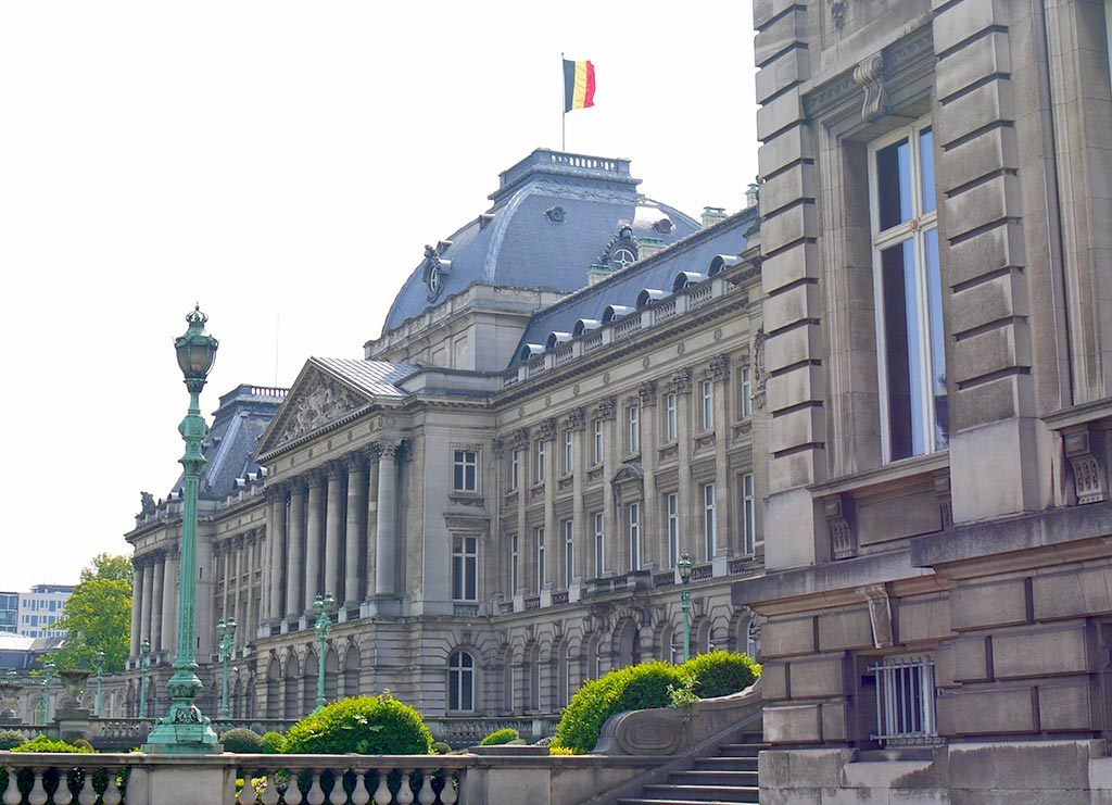 brussels23