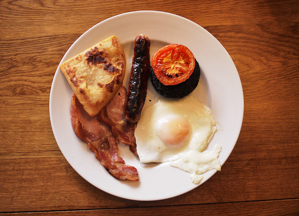 breakfast0