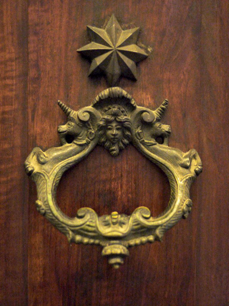 door6