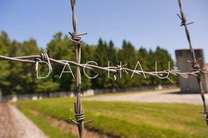 Munich: Dachau