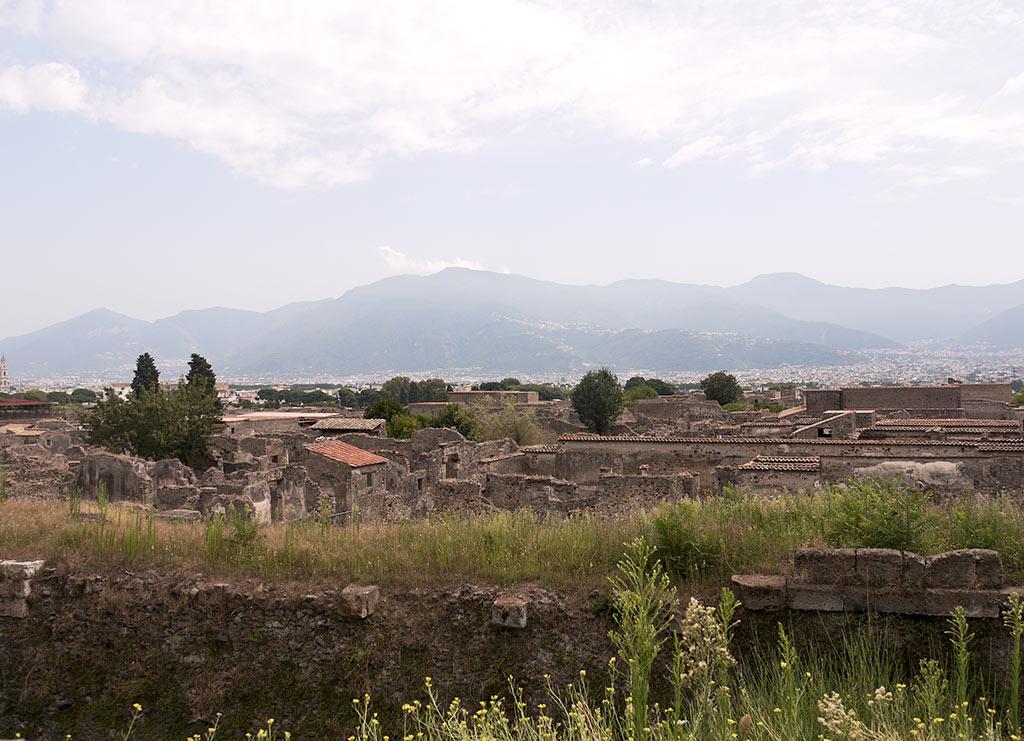 pompeii32