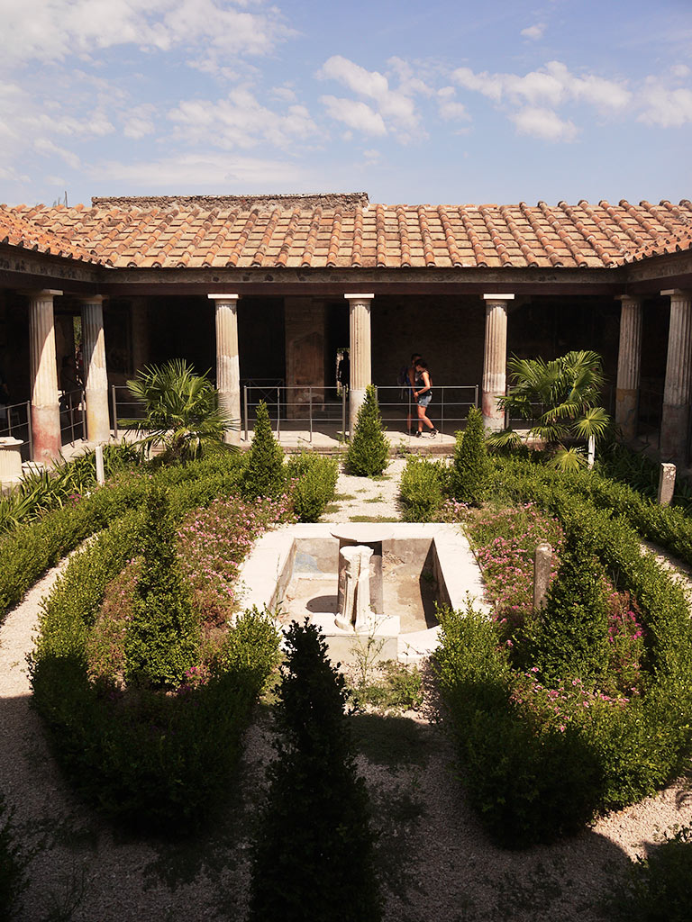 pompeii34