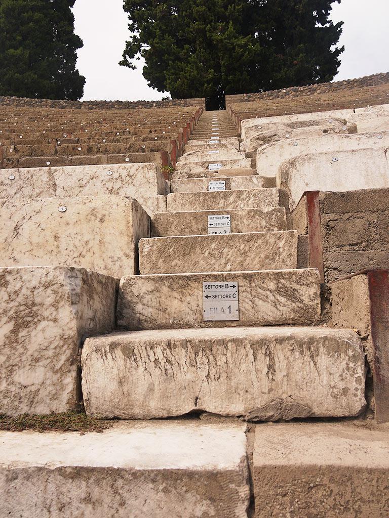 pompeii37