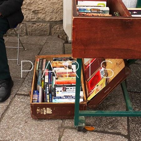 bookstore0