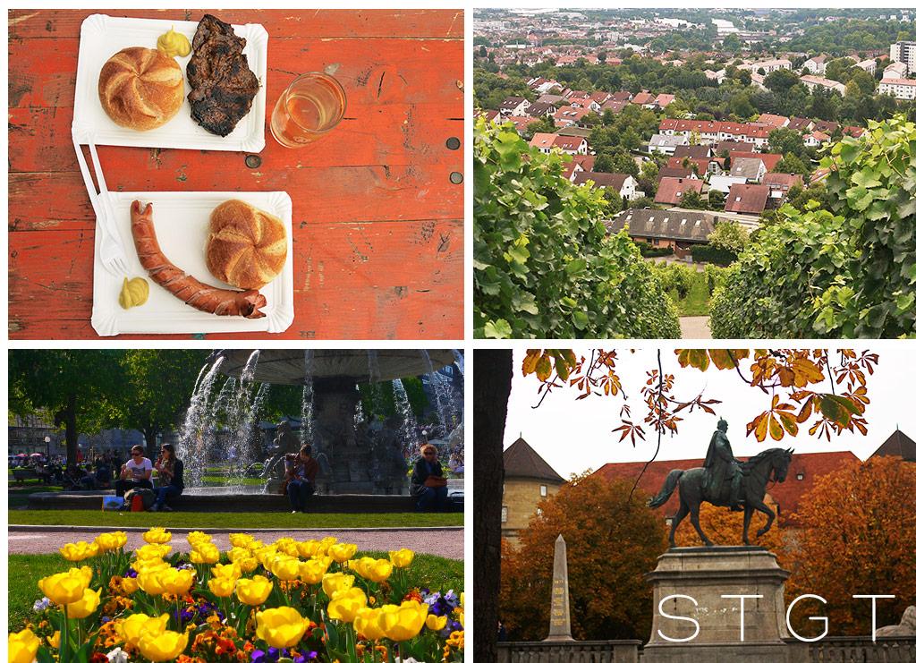 Stuttgart-guide1
