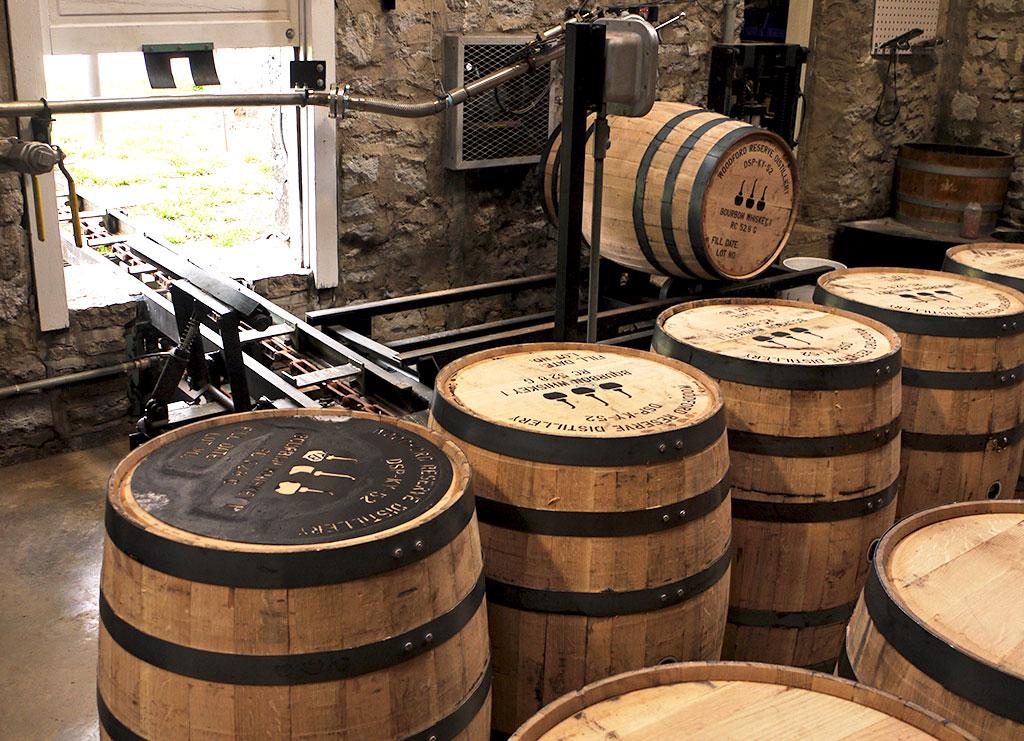bourbon13