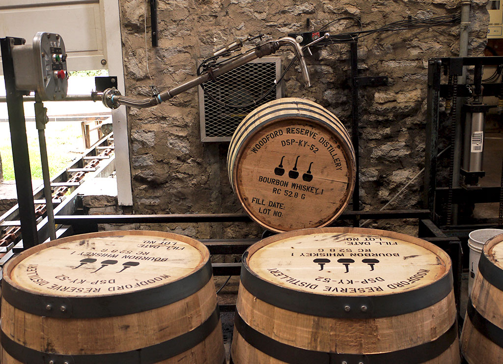 bourbon14