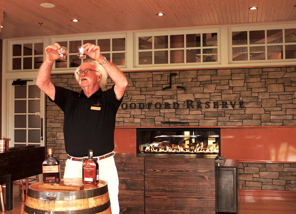 bourbon19