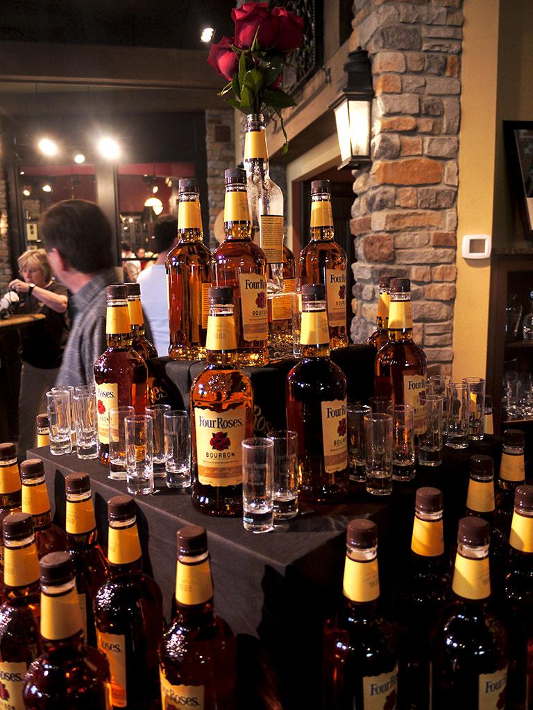 bourbon33