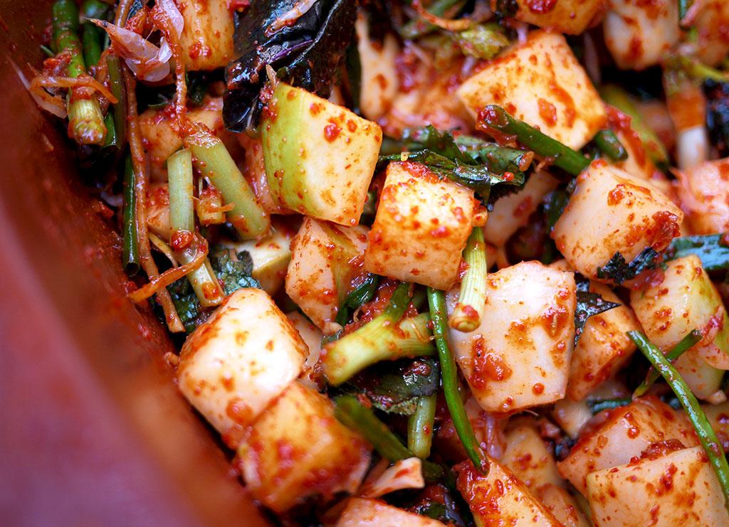 kimchi16