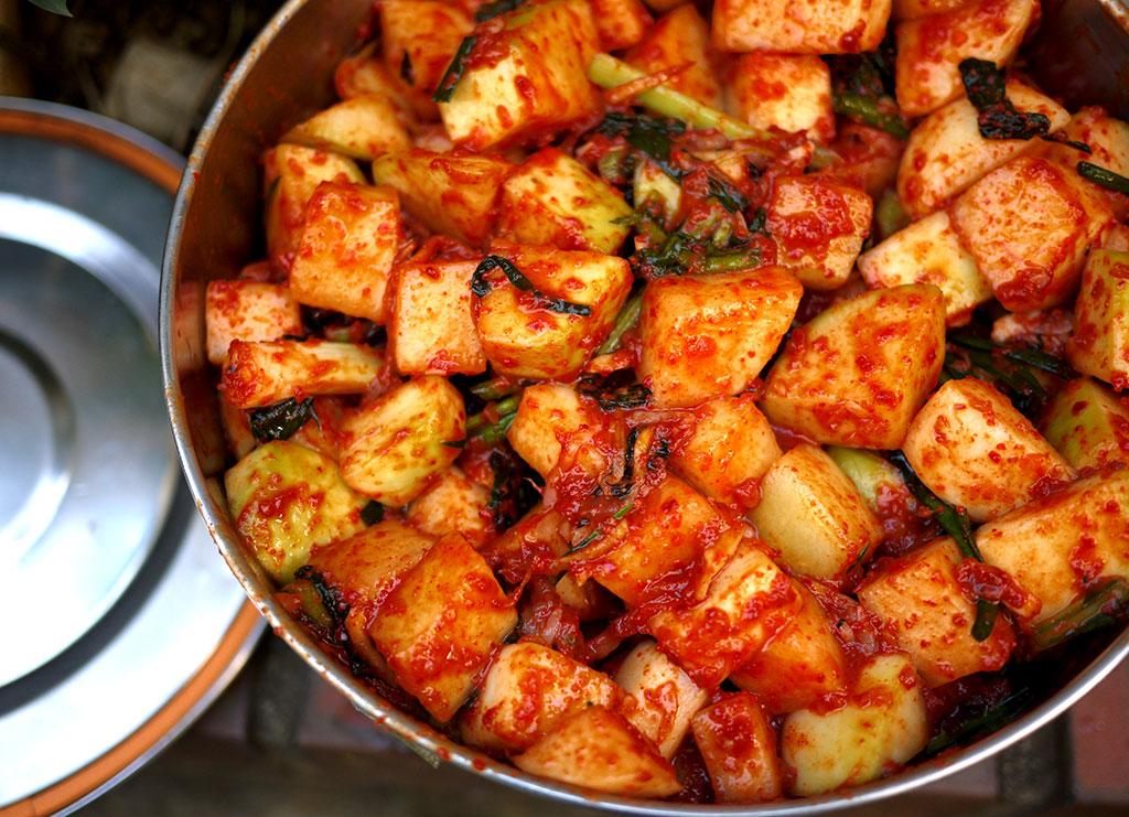 kimchi18