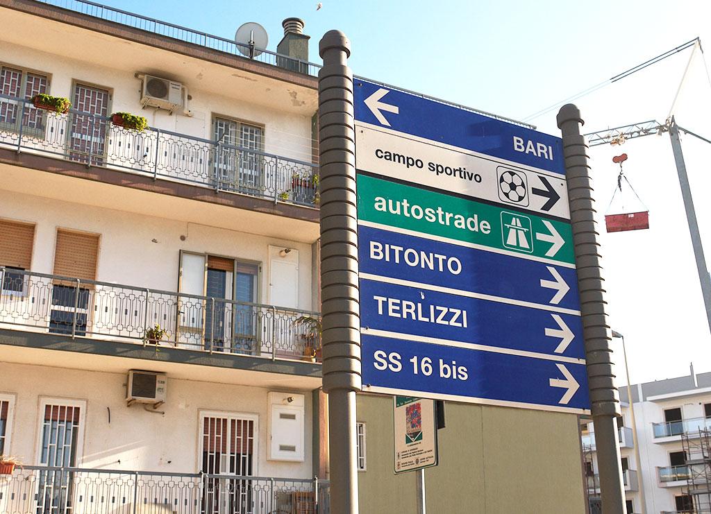 street19
