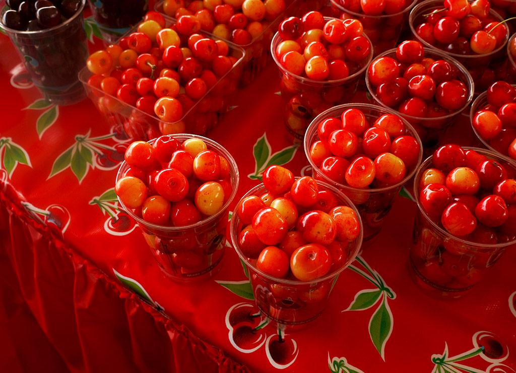 cherry15