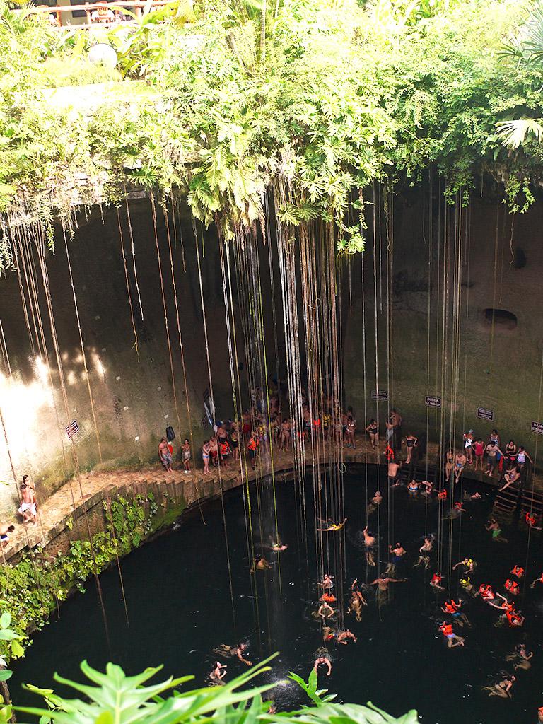 cenote9