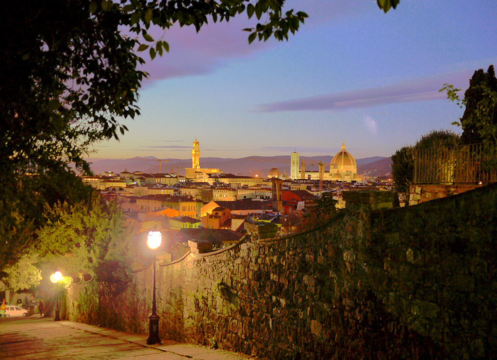 florence17
