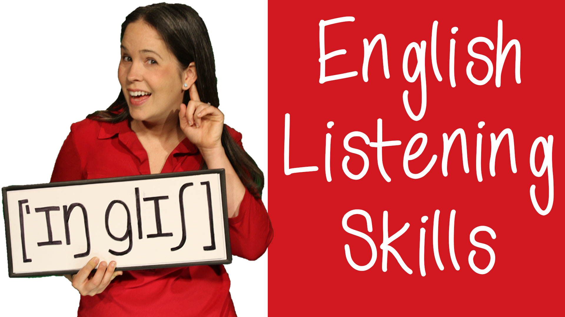 5 Tips To Improve Listening Comprehension Skills
