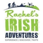 Tailor made private Ireland tours by Rachel's Irish Adventures