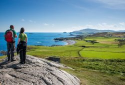 medium-Malin Head 05