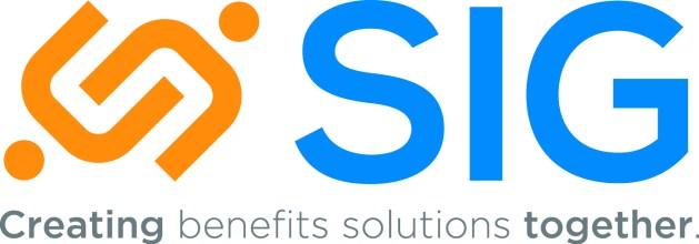 SIG_Logo_FINAL_Color